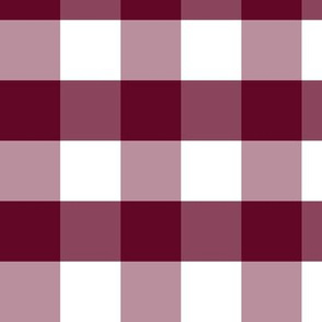 Mulberry_Gingham