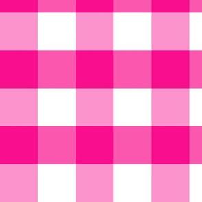 PinkGingham