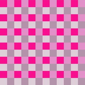 Pinkgreyweave
