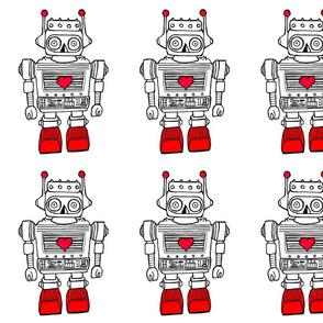 Robot1-ed