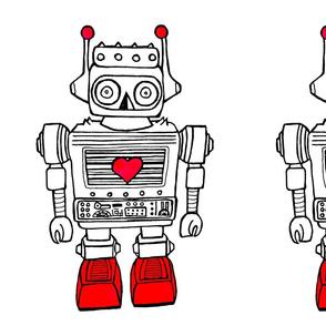 Robot1-ed-ed