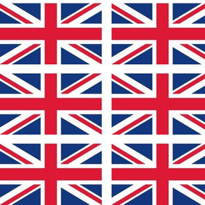 6810255-proper-union-jack-small-by-curiousjoan
