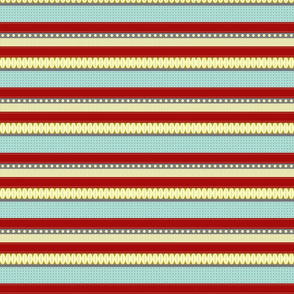 Element Overture Stripe No1