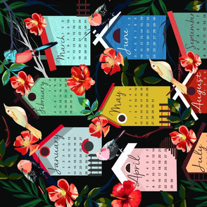 bird_calendar