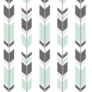 Fletching_Tractor_gray_mint