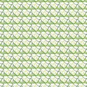 Green Partridges