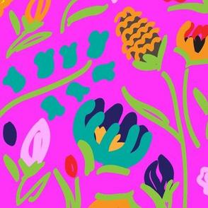 English_Garden_(Pink)