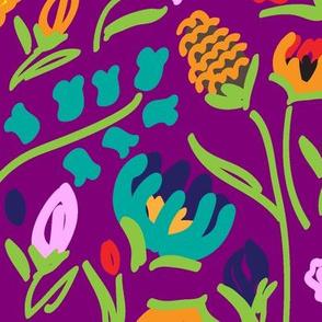 English_Garden_(Purple)