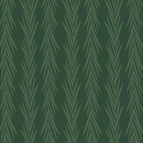 Lia Griffith Green Pine