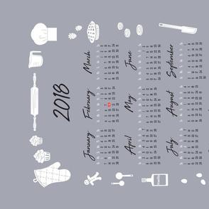 Bakers_2018_calendar_tea_towel-02