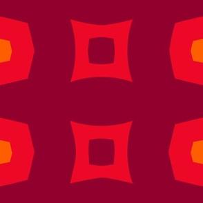 Boxes B (Orange)