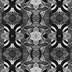 Pattern-44