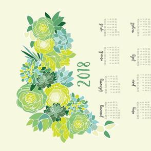 6824641-2018-calendar-spoonflower-rgb-by-emilyannstudio