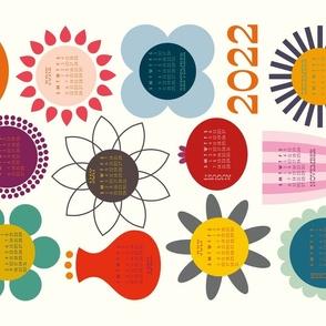 BloomsAllYear2020