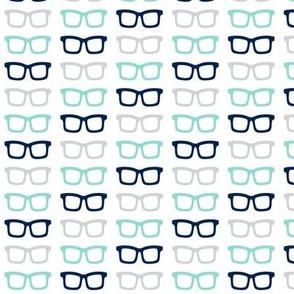 mod boy shades