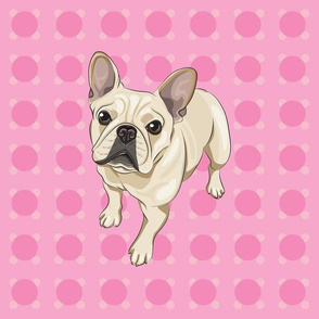 french_bulldog_pink