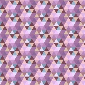 Hexagon_Cube_Tangrams_Pattern3