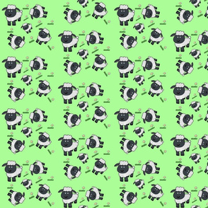 Black_sheep_green