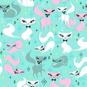 Swanky Kittens-SMALL
