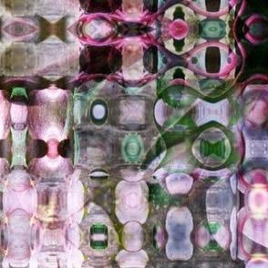 Helleborous 'pink marble' edited-ed-ed