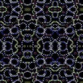 BeadLace - Spider Silk