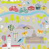 6841042-boise-fabric-master-repeat-gray-by-growingupwild