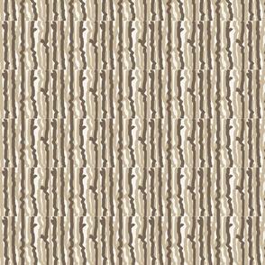 free_stripe_beige