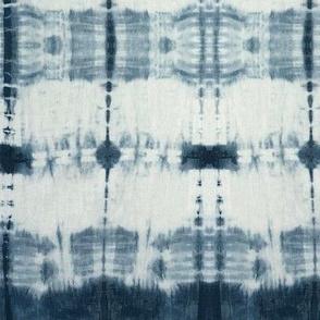 Shibori Lace2