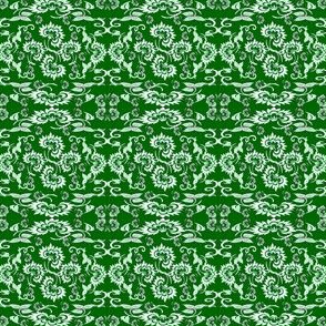 Victorian Ladies Priscilla  Fabric Collection