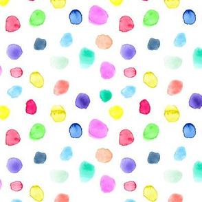 6847481-watercolor-confetti-by-katerinaizotova