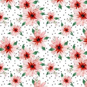 Poinsettia_Pink_Polka B