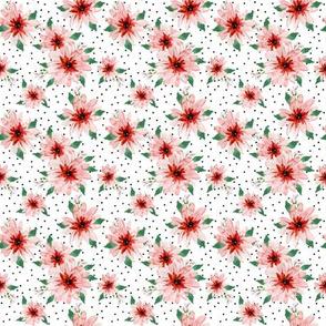 Poinsettia_Pink_Polka A
