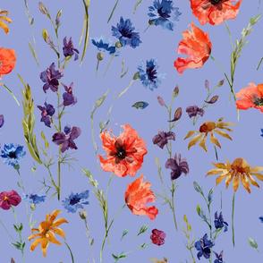 Wildflowers_blue