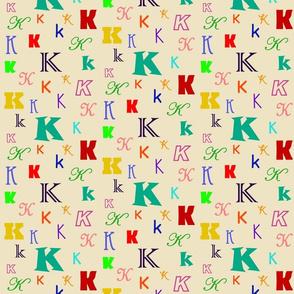 Initially_K