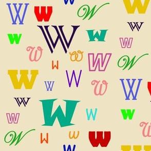 Initially_W
