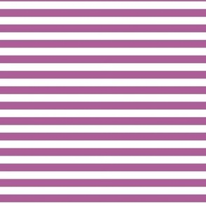 radiant orchid stripes