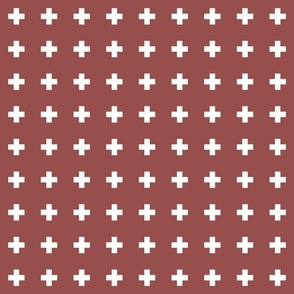 marsala cross +