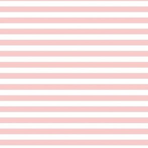 rose quartz stripes