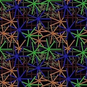 685052-flower-brush-11-by-interstar