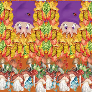 gnome_print_purple_n_ochre long pad cut