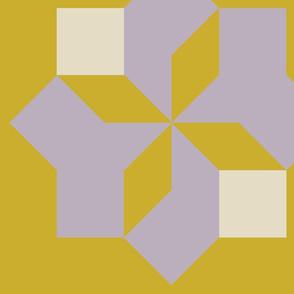 ModernBlocks3_Spoonflower