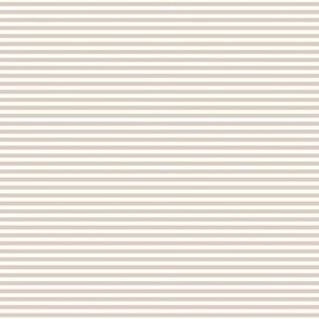 sand dollar pinstripes