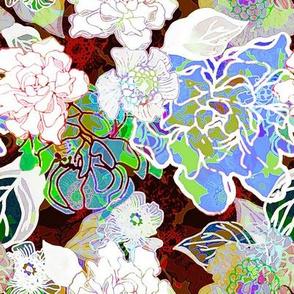 Jungle_bright_watercolor2