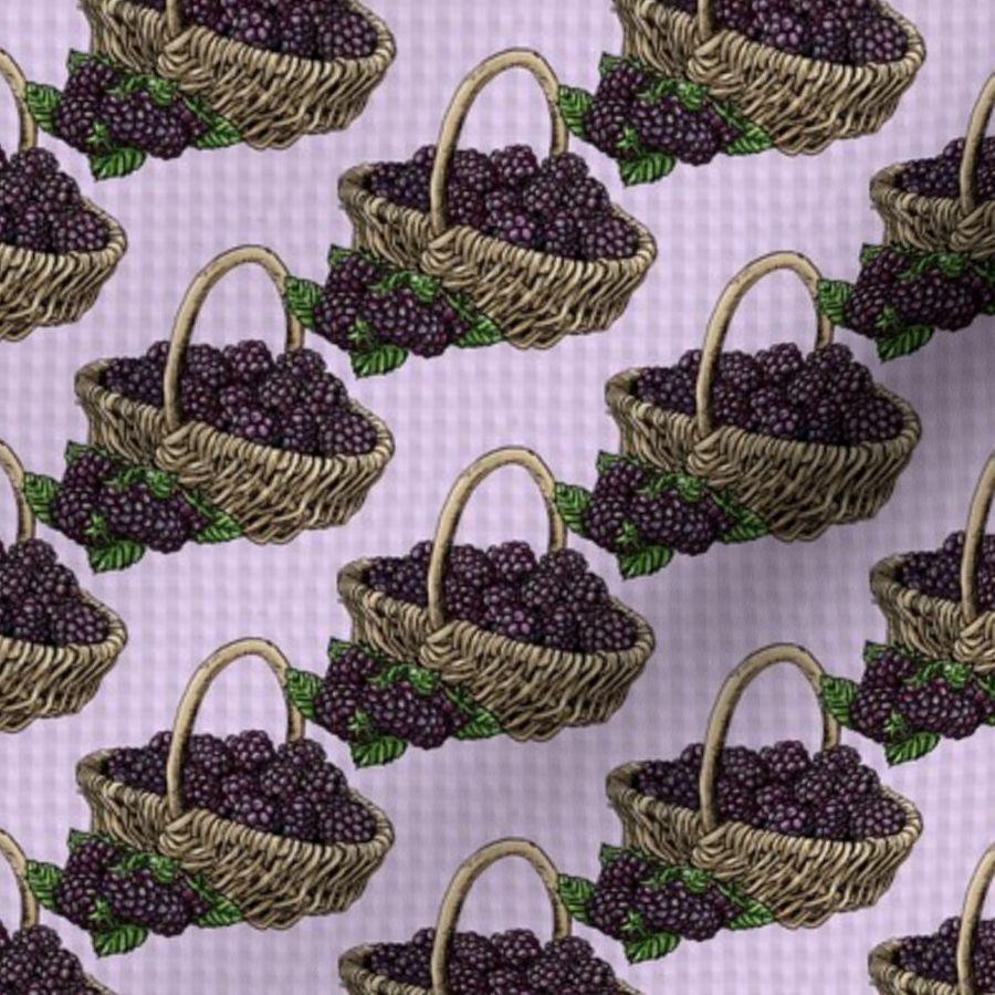 le dernier cabaf 2588f Fabric by the Yard