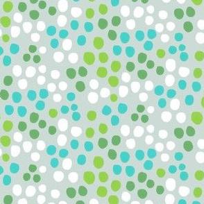 Fresh Dots