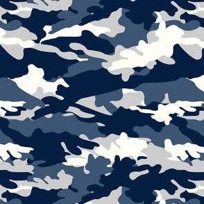 C4 - camouflage