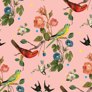 6861155-chinoiserie-vintage-botanical-birds-by-heidi_chisholm