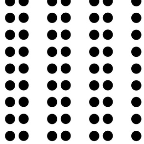Double_Dot_House_Rows