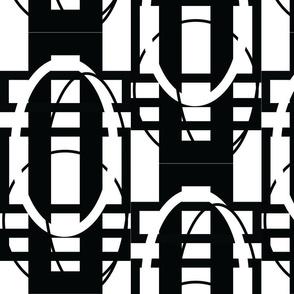 White_Hoop_House
