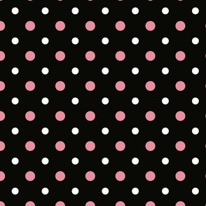 BLACK_WITH_PINK_AND_W2HITE_DOTS